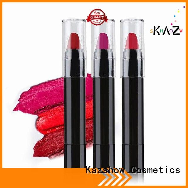 fashion luxury lipstick online wholesale market for women