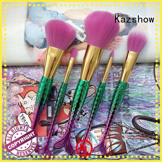 fashion professional makeup brushes china wholesale website for highlight makeup