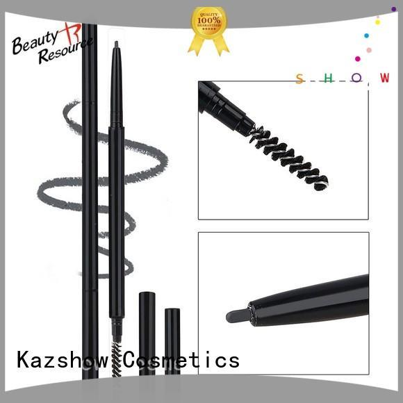 unique design liquid eyebrow pen with good price for eyes makeup