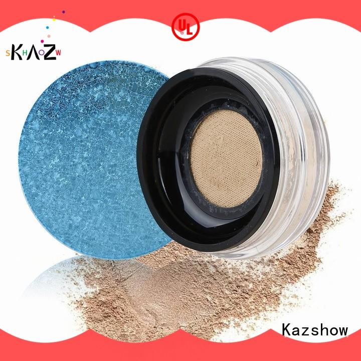 trendy mineral face powder directly price for young ladies