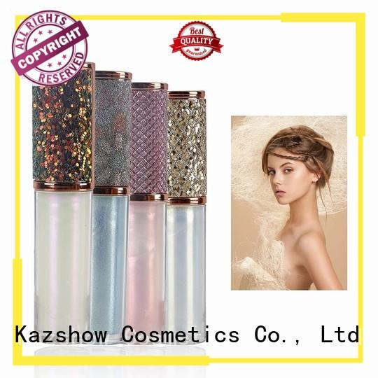 moisturizing matte lip gloss china online shopping sites for business