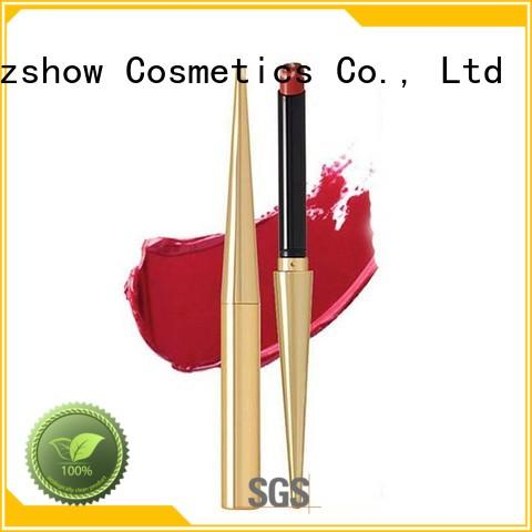 trendy long stay lipstick online wholesale market for lips makeup