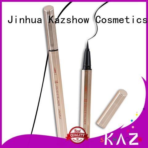 glitter best waterproof eyeliner pencil on sale for makeup