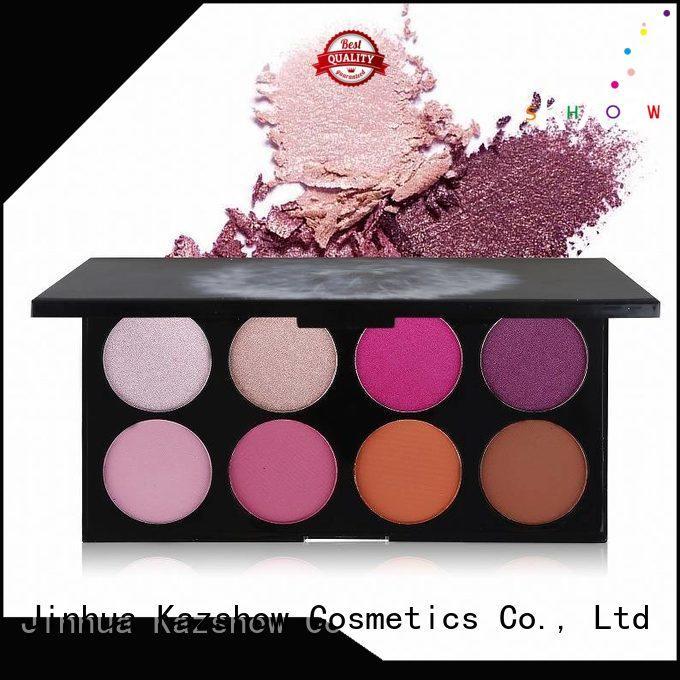natural waterproof blush supplier for highlight makeup