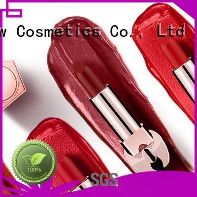Kazshow lipstick set online wholesale market for lipstick