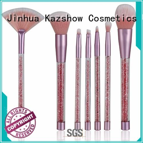 Kazshow makeup tool factory price for face makeup