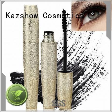 3D extension mascara china products online for young ladies