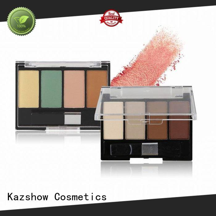 waterproof pigmented eyeshadow palette china products online for eyes makeup