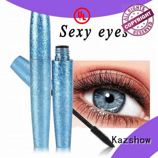 3D waterproof mascara wholesale products for sale for eye