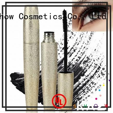 thicken 3d mascara cheap wholesale for young ladies