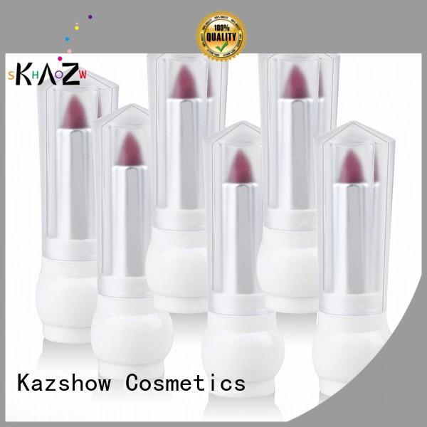 unique design luxury lipstick online wholesale market for lipstick