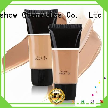 full cover high coverage foundation on sale for oil skin