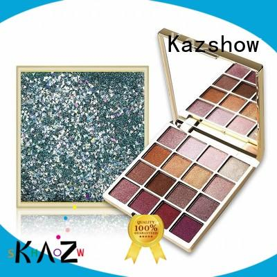 waterproof pigmented eyeshadow palette china products online for beauty