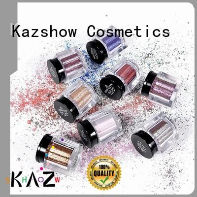 permanent eyeshadow makeup manufacturer for beauty