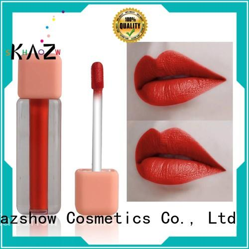 moisturizing long lasting lip gloss china online shopping sites for business