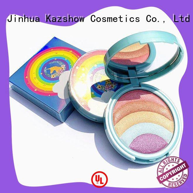 Kazshow cream highlighter wholesale online shopping for young women