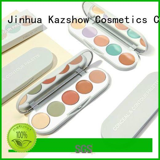 flawless concealer cream for face directly sale for cosmetic