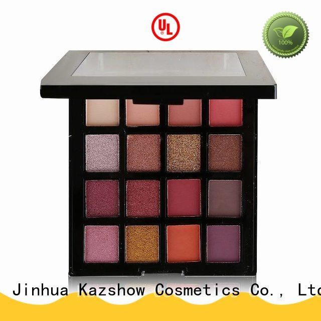 Anti-smudge liquid eyeshadow china products online for women