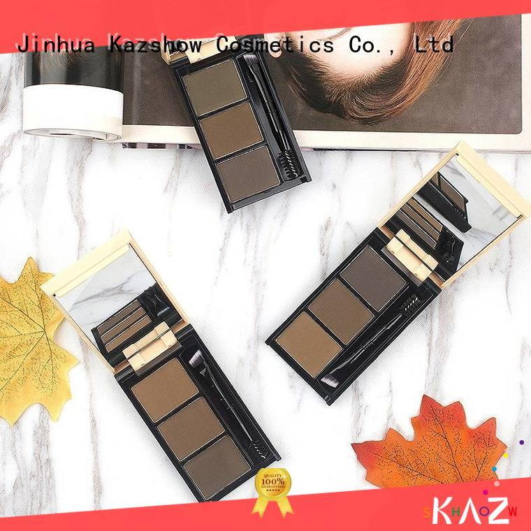 waterproof eyebrow filler powder wholesale products to sell for eyebrow