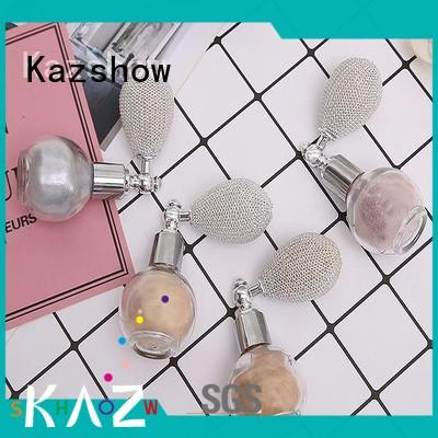 Kazshow best powder highlighter buy products from china for ladies