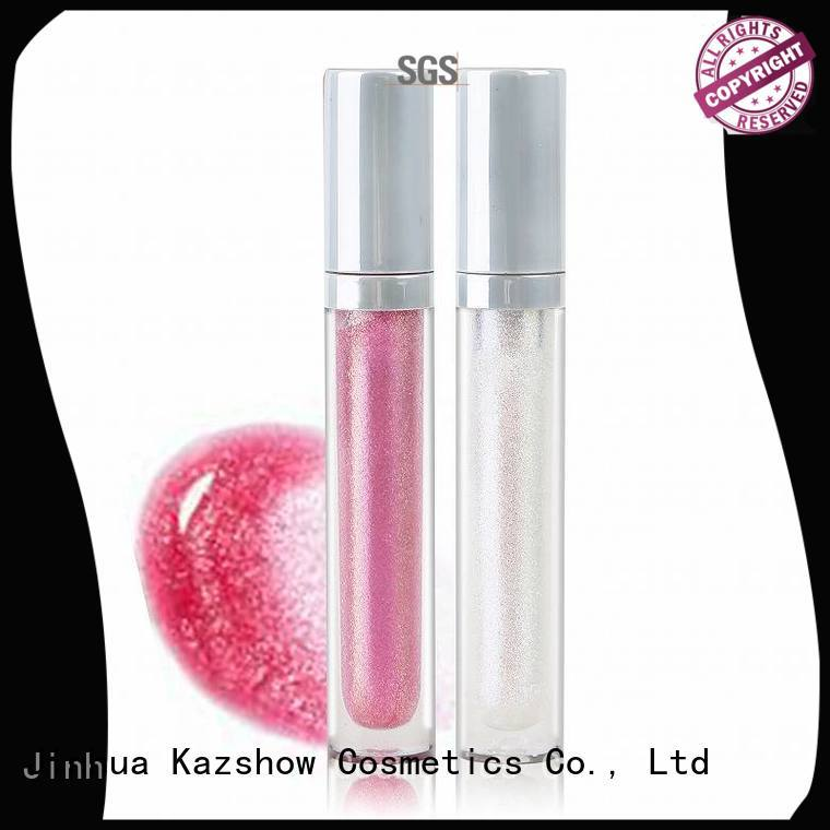 non-stick natural lip gloss china online shopping sites for lip makeup