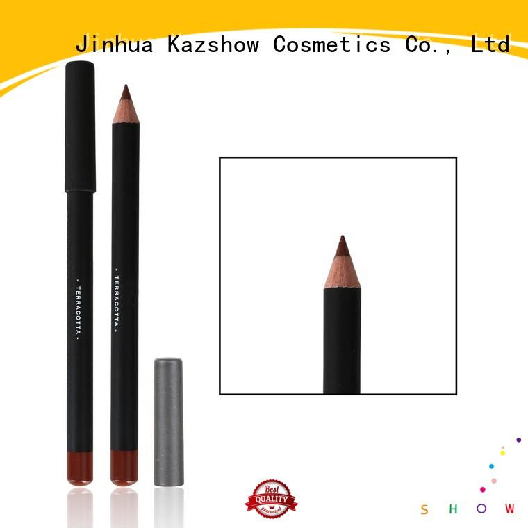 Kazshow liquid eyeliner pen on sale for ladies