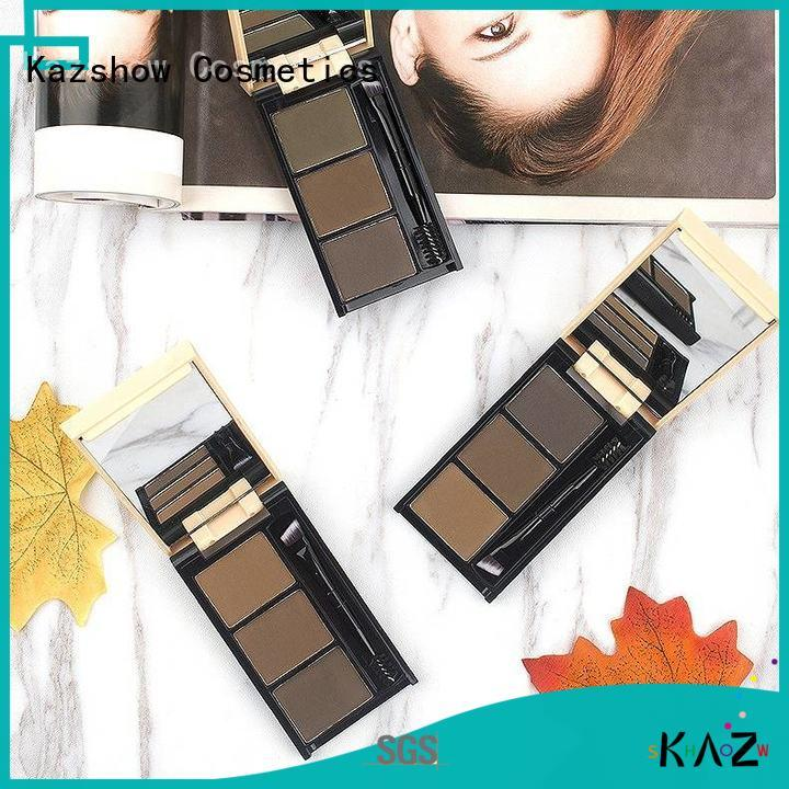 long lasting waterproof eyebrow powder online wholesale market for eyes makeup