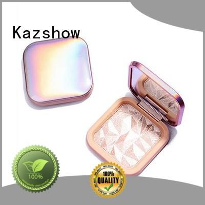 nice design best powder highlighter wholesale online shopping for face makeup