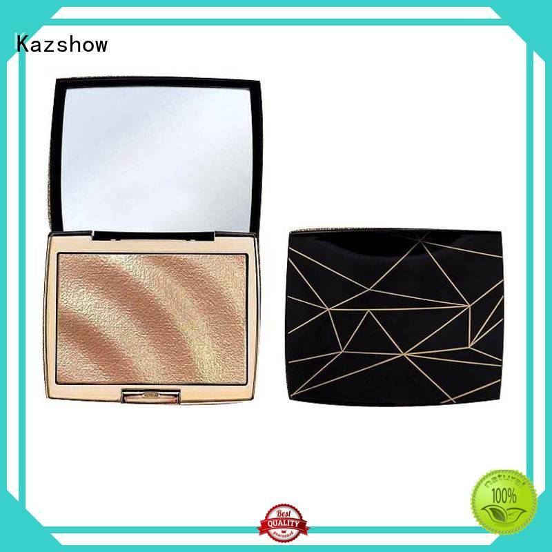 Kazshow shinning best liquid highlighter buy products from china for ladies
