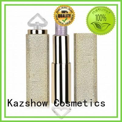 most popular lipstick wholesale products to sell for women Kazshow