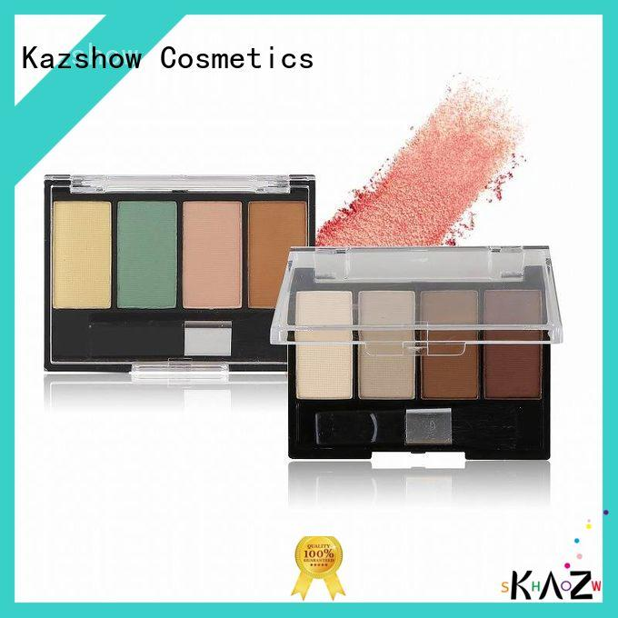 permanent good eyeshadow palettes wholesale products for sale for eyes makeup