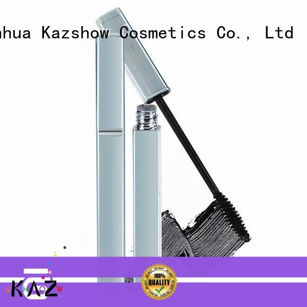 thicken 3d fiber mascara china products online for young ladies