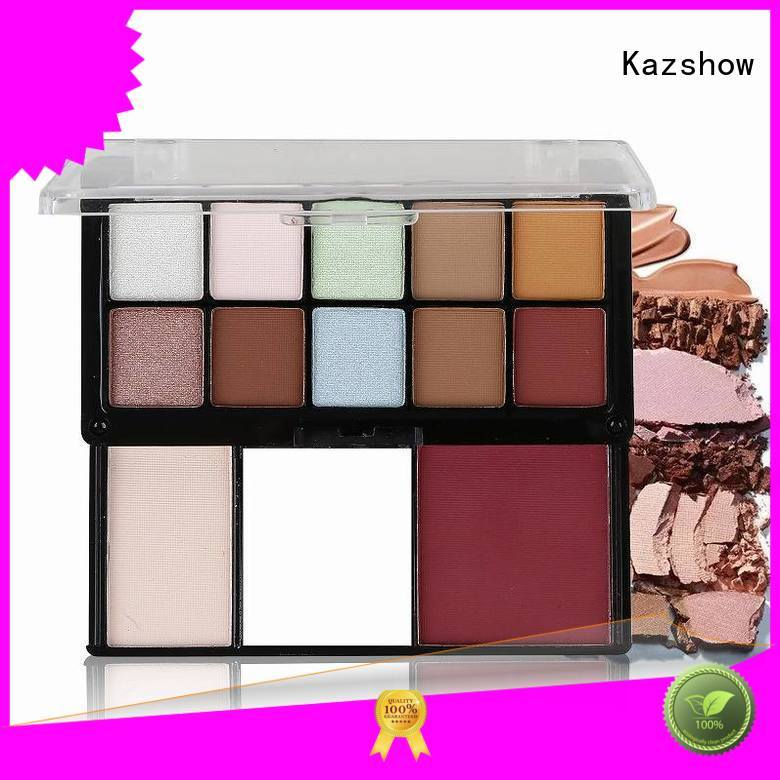 colorful glitter eye palette china products online for women