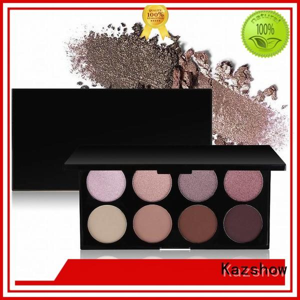 Kazshow liquid eyeshadow china products online for women