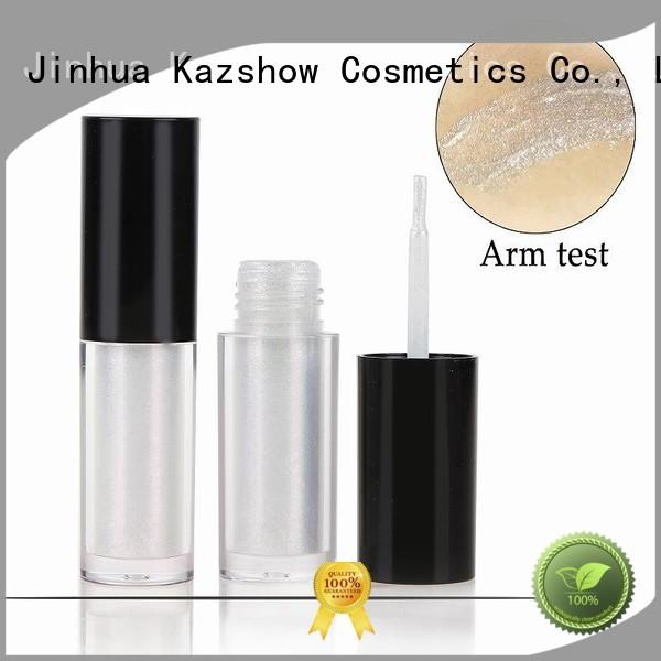 long lasting best liquid eyeshadow with competitive price for beauty
