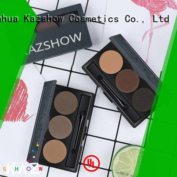 waterproof eyebrow filler powder online wholesale market for eyes makeup