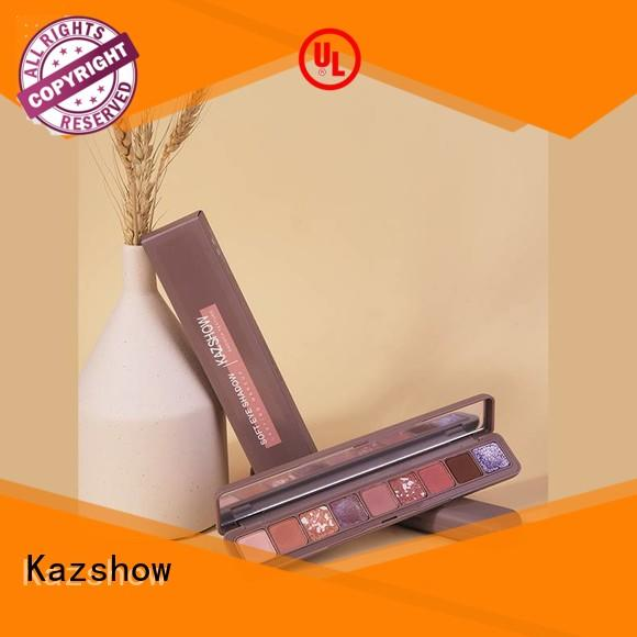 waterproof liquid eyeshadow china products online for women