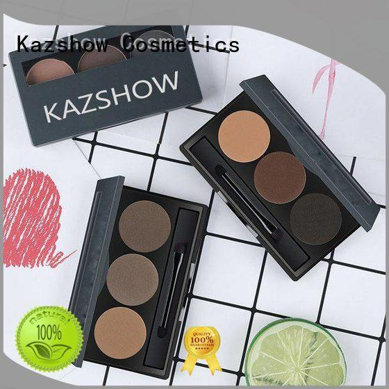 long lasting brow powder online wholesale market for young ladies