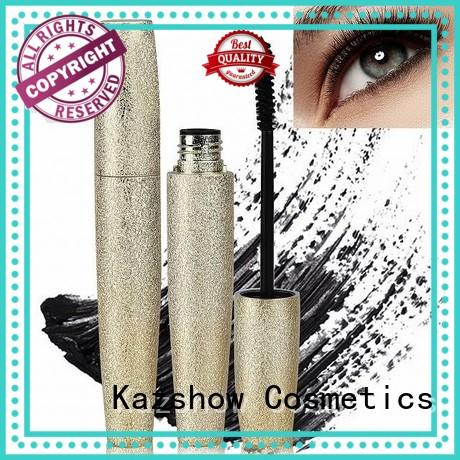3D 3d mascara china products online for young ladies
