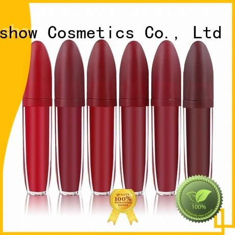moisturizing light pink lip gloss china online shopping sites for lip