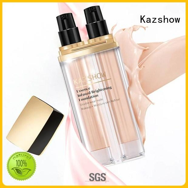 silky mineral foundation on sale for oil skin
