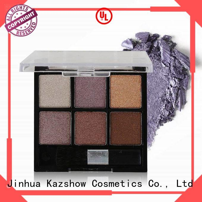 glitter good eyeshadow palettes cheap wholesale for women