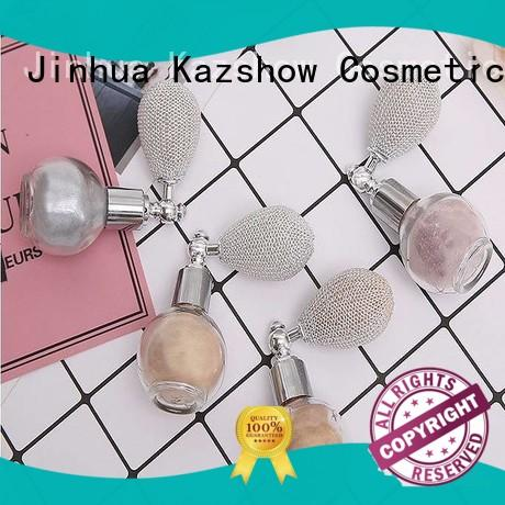 Kazshow waterproof cream highlighter buy products from china for face makeup