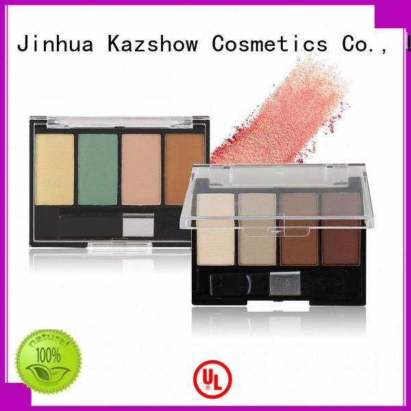 permanent pro eyeshadow palette china products online for beauty