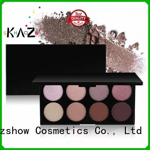 colorful baked eyeshadow china products online for eyes makeup